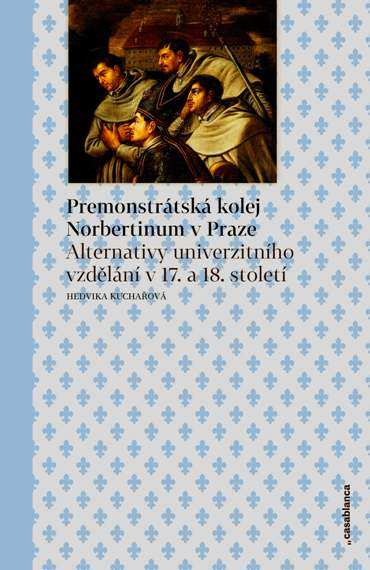 Norbertinum